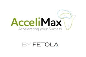 AcceliMax