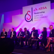 ABSA Supplier Development Awards