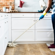 Skhonde Cleaning Solutions