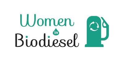 Women in Biodiesel